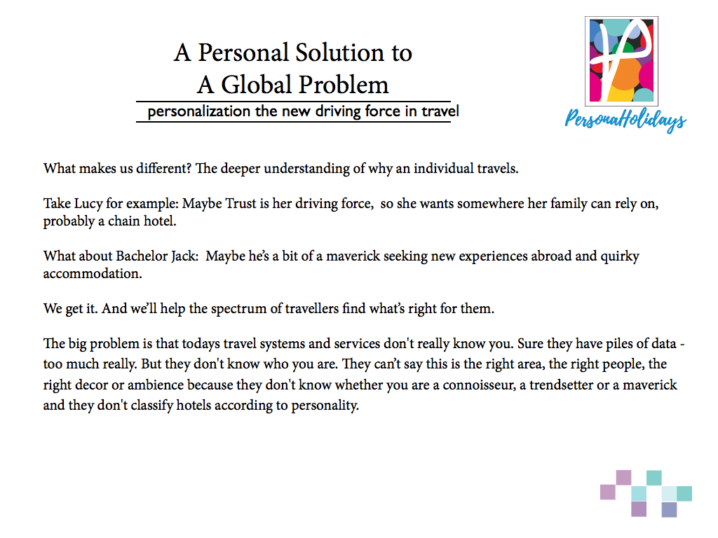 personaholidays-persoalsolution