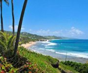 Barbados Travel Documents