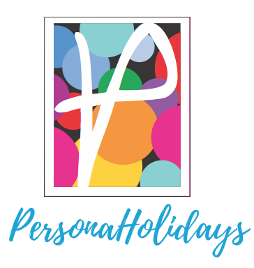 Persona holidays matching you to hotels and holidays of complementary character