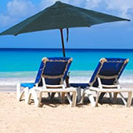 Barbados Travel News