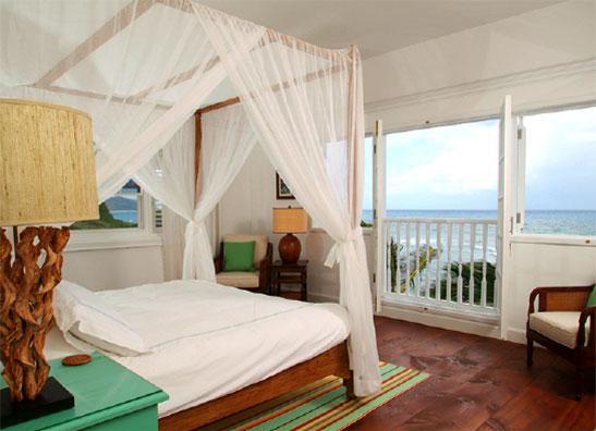 Atlantis Ocean Front One Bedroom Suite
