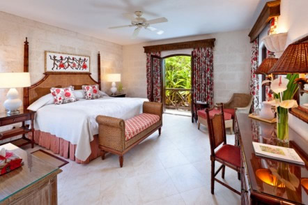 Plan your Barbados Stay