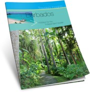 Barbados Travelers Insights Magazine