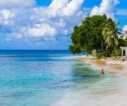 Barbados Beach Tour