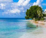 Barbados Beach Tour