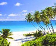 Beautiful Barbados Tour