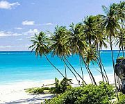 Coast to Coast Barbados Tour