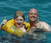 Barbados Snorkel Adventure