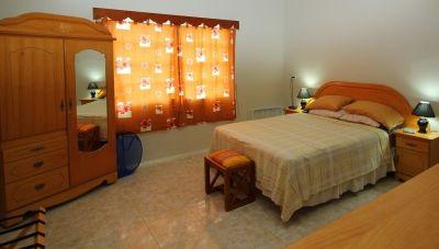 Vacation rental in Barbados