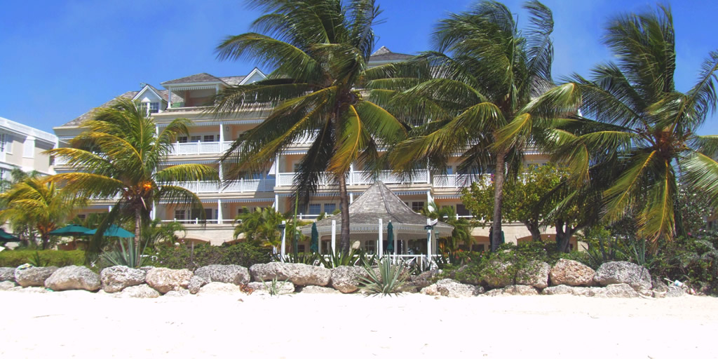 Explore The Beauty Of Caribbean: Accommodation Holiday Planner